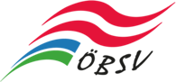 Österreichischer Behindertensportverband